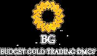 Budget Gold